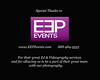 eep events online photo 1