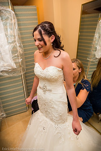 Mary and Ivan Wedding-22