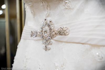 Mary and Ivan Wedding-12