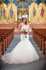 Mary and Ivan Wedding-61