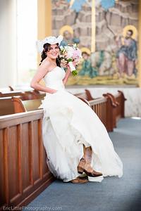 Mary and Ivan Wedding-100