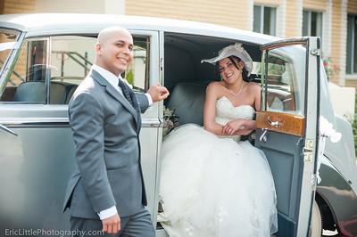 Mary and Ivan Wedding-314