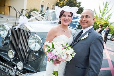 Mary and Ivan Wedding-302