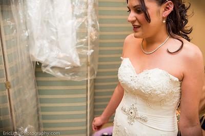 Mary and Ivan Wedding-23