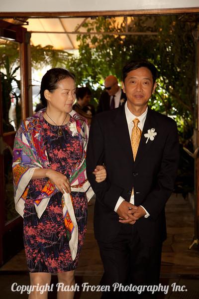 Mary and James Wedding-265