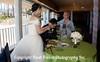 Mary and James Wedding-298