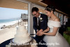 Mary and James Wedding-380