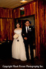 Mary and James Wedding-276