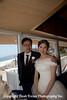 Mary and James Wedding-392