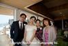 Mary and James Wedding-394