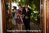 Mary and James Wedding-264