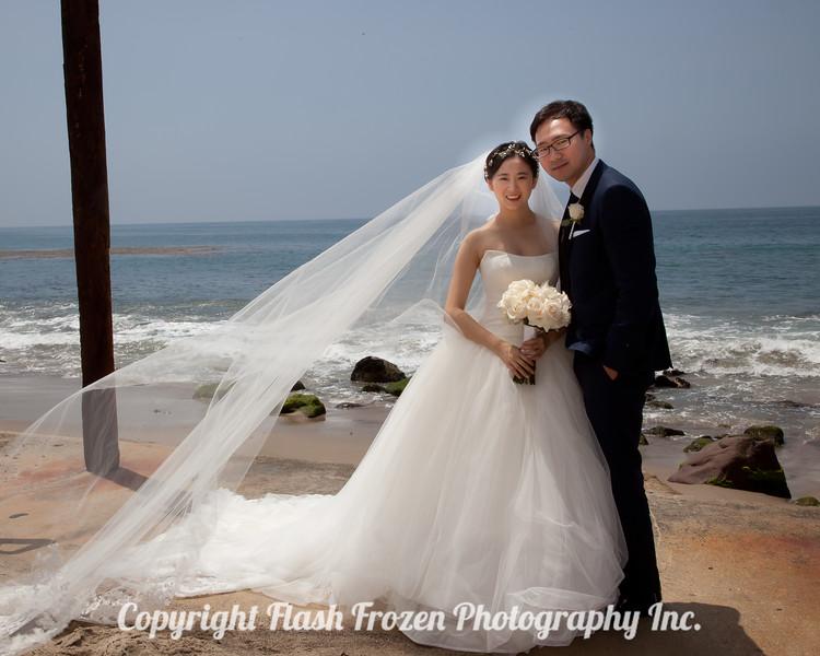Mary and James Wedding-222