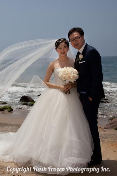 Mary and James Wedding-220