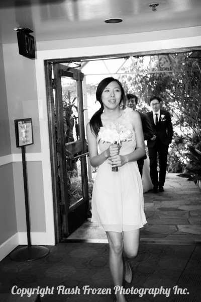 Mary and James Wedding-268