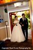 Mary and James Wedding-272