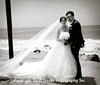 Mary and James Wedding-218