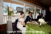 Mary and James Wedding-359