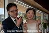 Mary and James Wedding-399