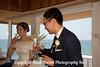 Mary and James Wedding-372