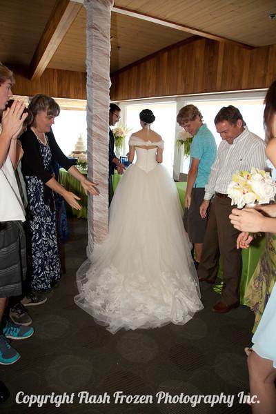 Mary and James Wedding-279