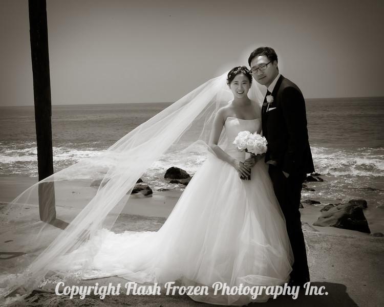 Mary and James Wedding-223