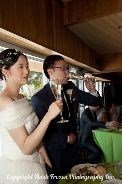 Mary and James Wedding-302