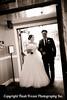Mary and James Wedding-274