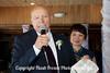 Mary and James Wedding-361