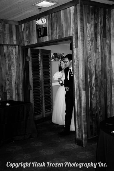 Mary and James Wedding-275