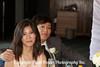 Mary and James Wedding-365