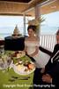 Mary and James Wedding-290