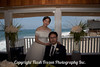Mary and James Wedding-286
