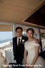 Mary and James Wedding-393