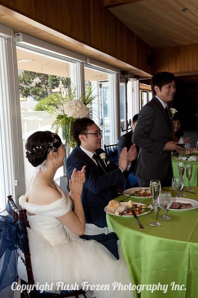 Mary and James Wedding-337