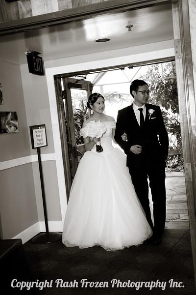Mary and James Wedding-273