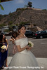 Mary and James Wedding-260