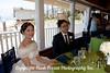 Mary and James Wedding-281