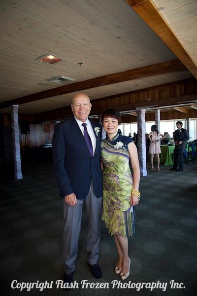 Mary and James Wedding-283