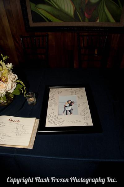 Mary and James Wedding-292