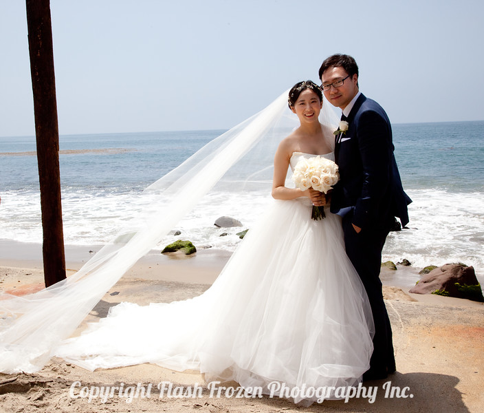 Mary and James Wedding-217