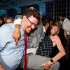 """Photos by Colson Griffith Photography -  <a href=""""http://www.colsongriffith.com"""">http://www.colsongriffith.com</a>"""