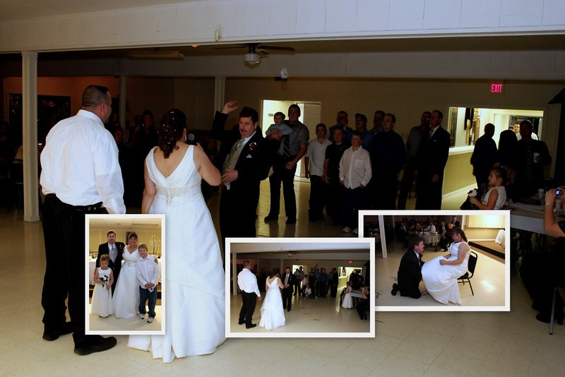 Mary & Dave19