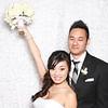 Mary & Calvin's Wedding 10-13-12 :