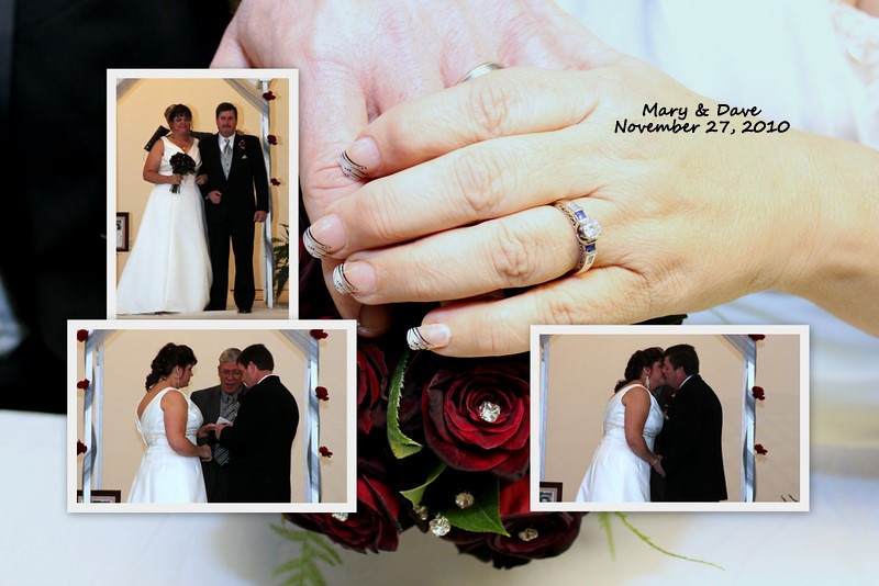 Mary & Dave8