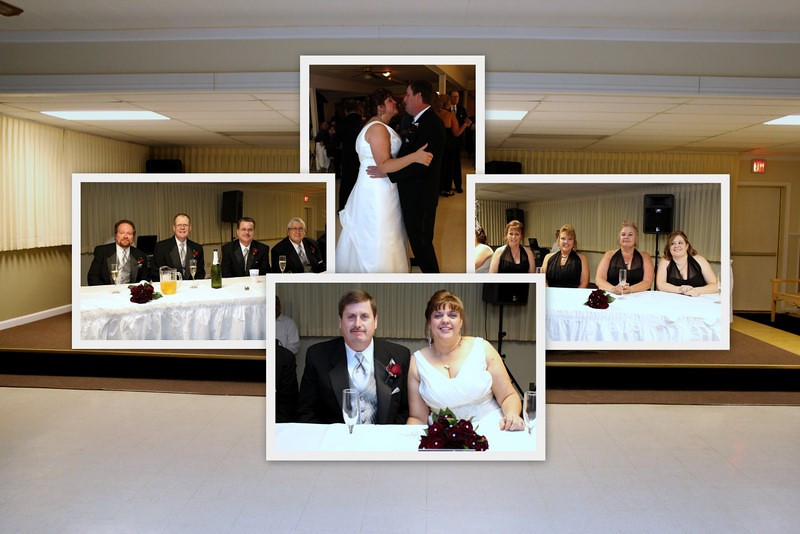 Mary & Dave17