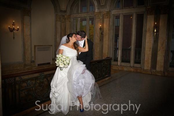 Maryann_Clinton_Wedding