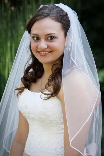 mason's bridals