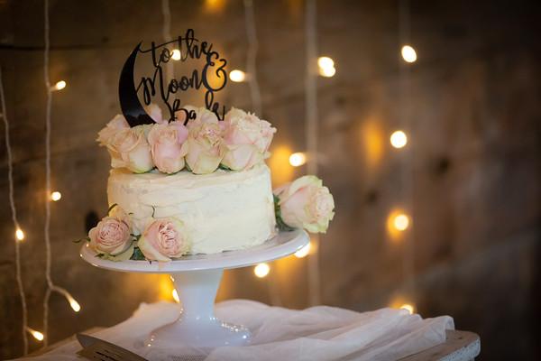 027-Mathason Wedding