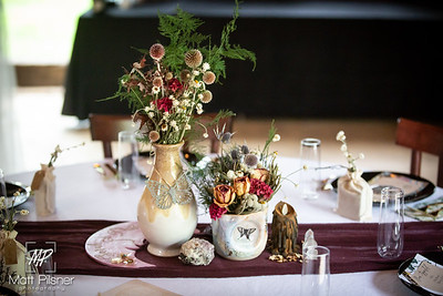 045-Mathason Wedding