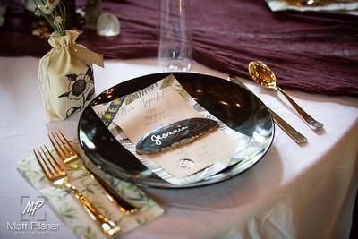 019-Mathason Wedding